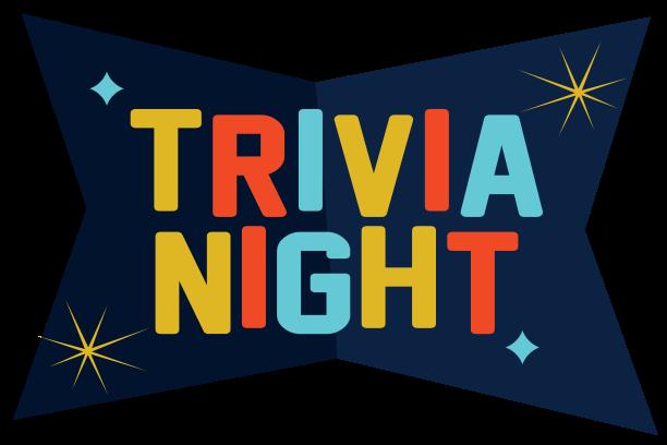 Trivia Night-Washington